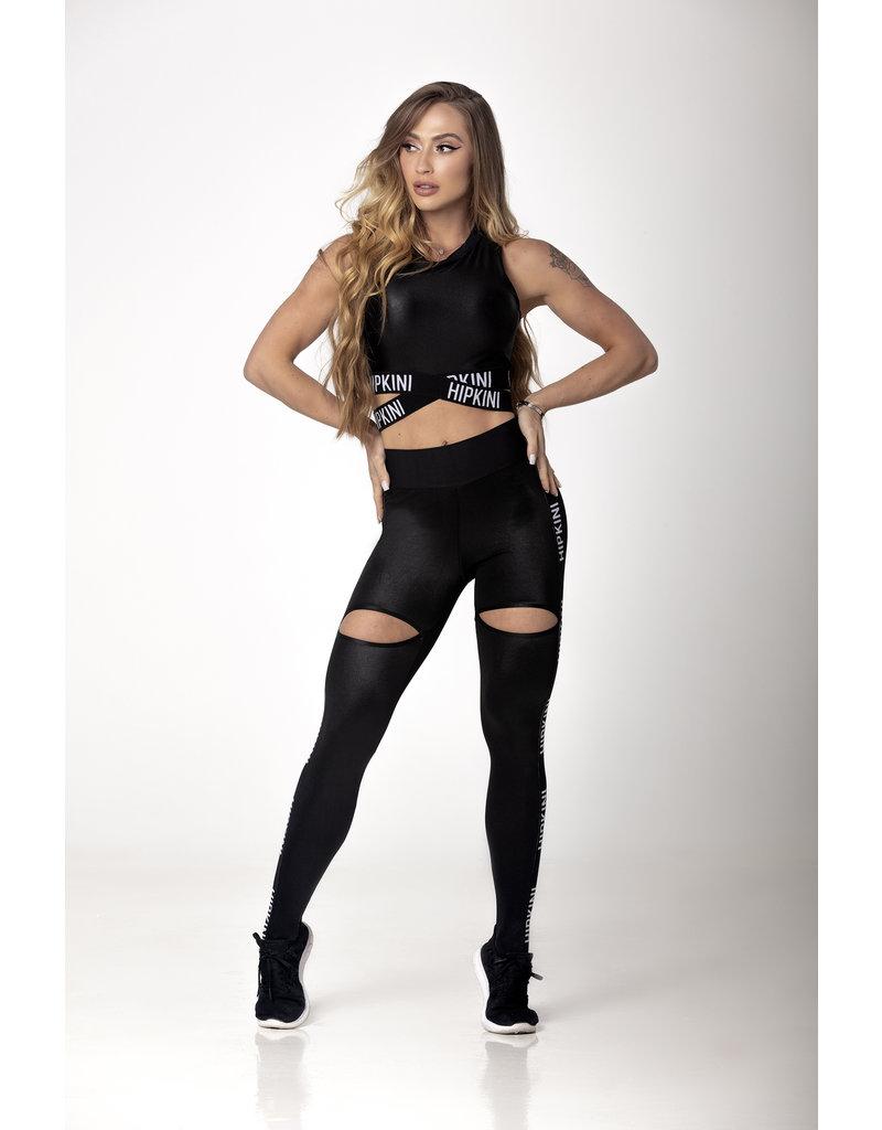 HIPKINI Leggings POWERFUL