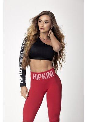 HIPKINI Top Top DON'T SLEEVE