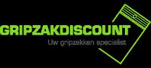 Gripzakdiscount.nl