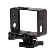 Standard Frame GoPro Hero 3/3+/4