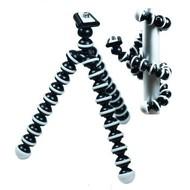 Flexibele Tripod Small