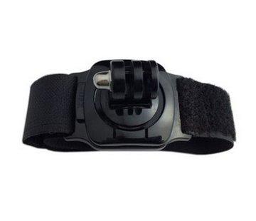 Wrist / Arm Strap 360
