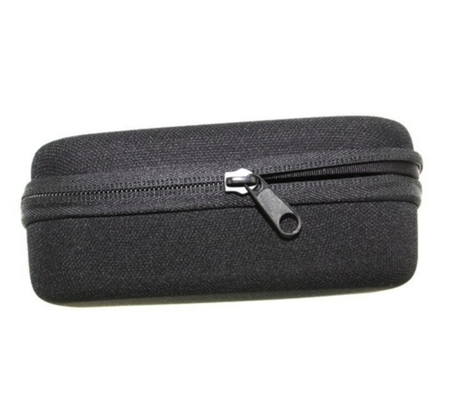 Travel Case Small voor GoPro