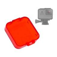 Rode Duik Filter GoPro Hero 5 6