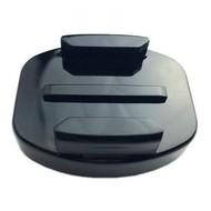 Tripod / Monopod Buckle Adapter