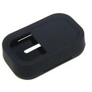 Silicone Case GoPro Remote