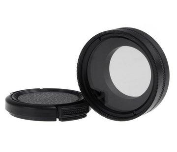 Polarisatie Filter GoPro Hero 3/3+/4