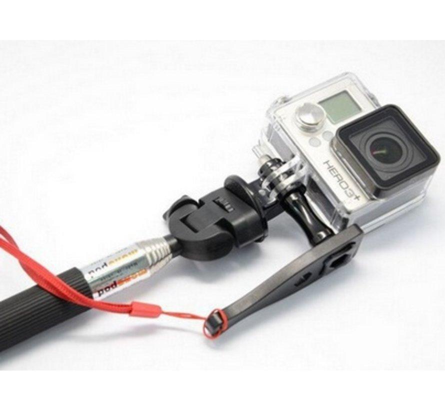Schroefsleutel voor GoPro