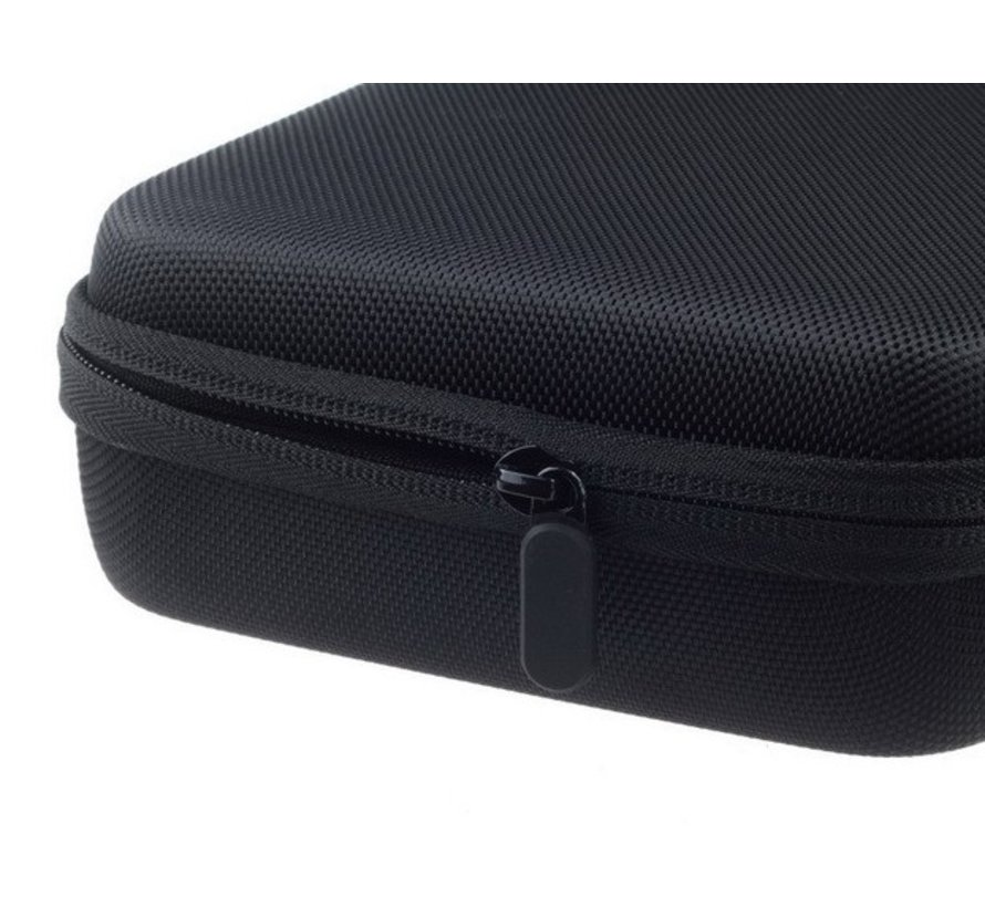 Travel Case Medium opbergtas voor GoPro en meer sportcams