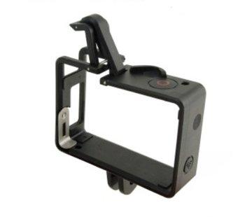 Luxe Frame GoPro Hero 3/3+/4