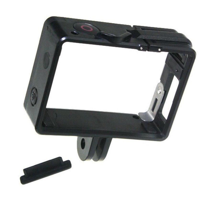 Luxe Frame voor GoPro Hero 3/3+/4