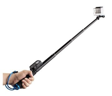 GoEasy GoPro Stick