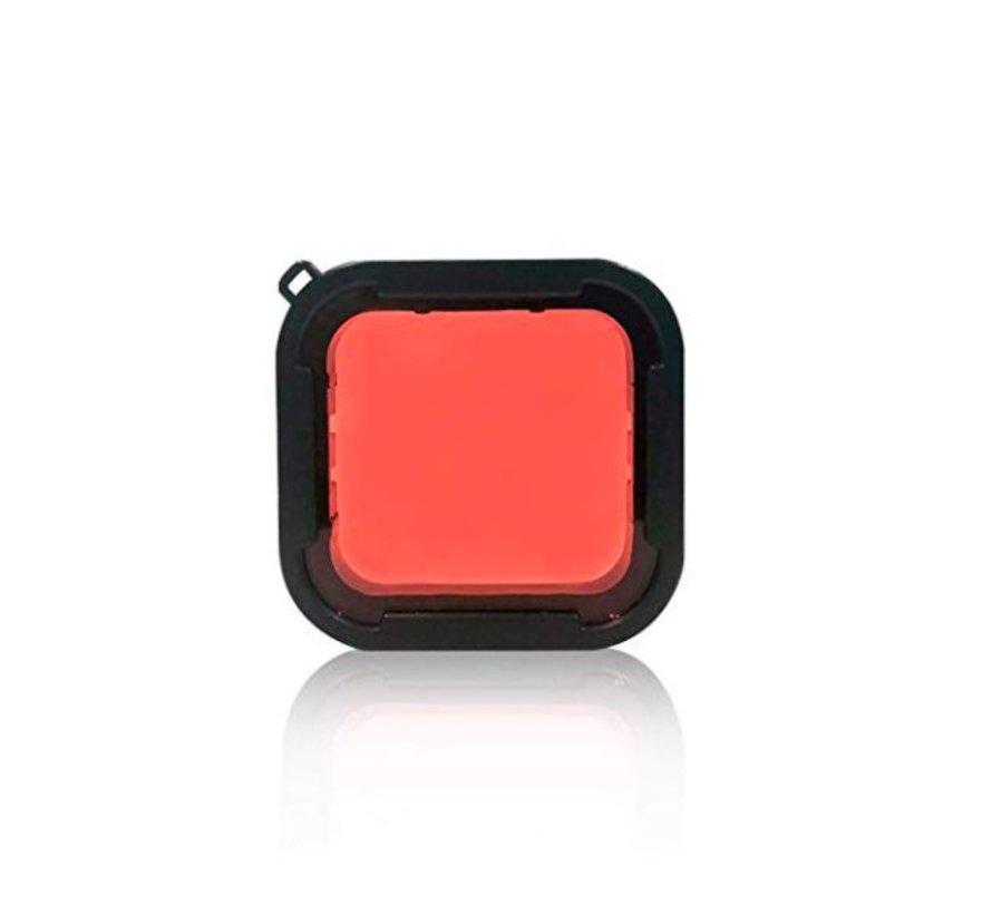 Duik Filter Set voor GoPro Hero 5 6 7