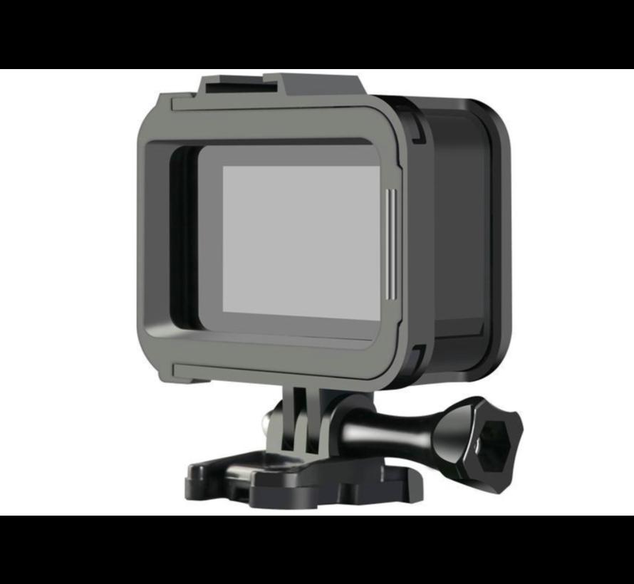 Frame voor GoPro Hero 8