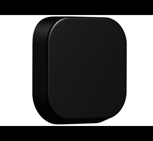 Lens Kapje voor GoPro Hero 8