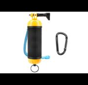 YONO Bobber Floating Handgrip