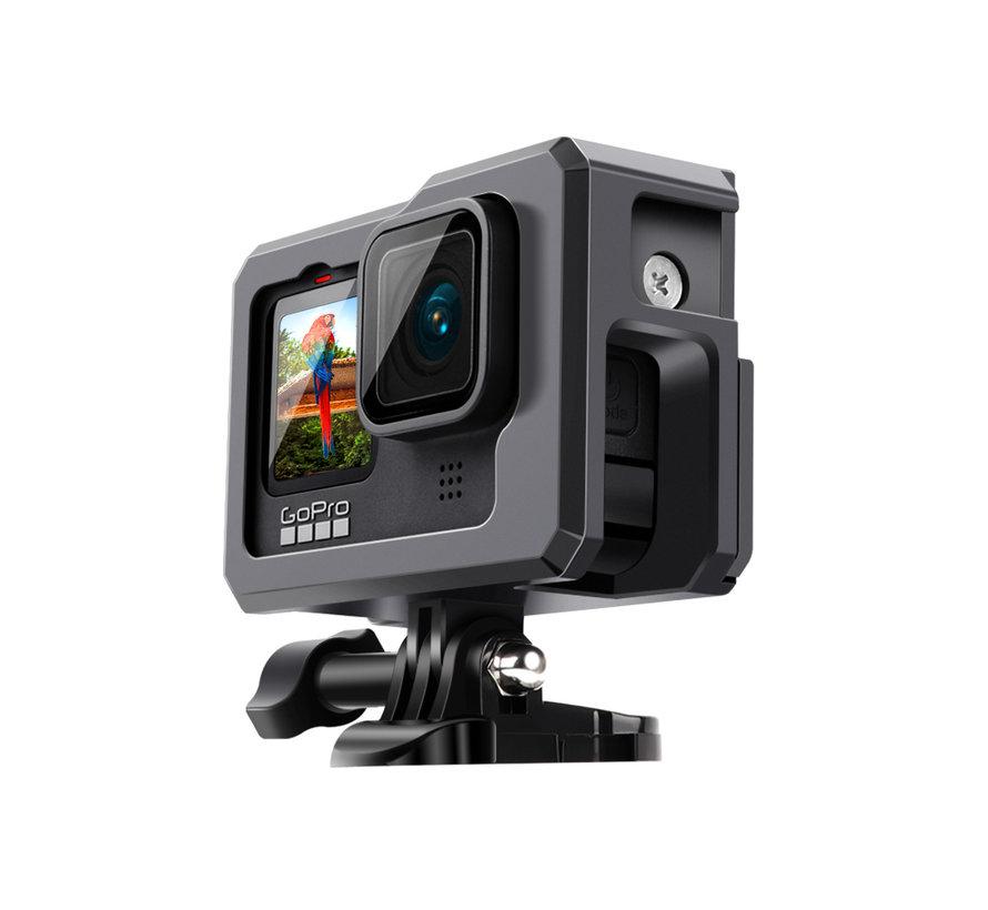 Frame voor GoPro Hero 9