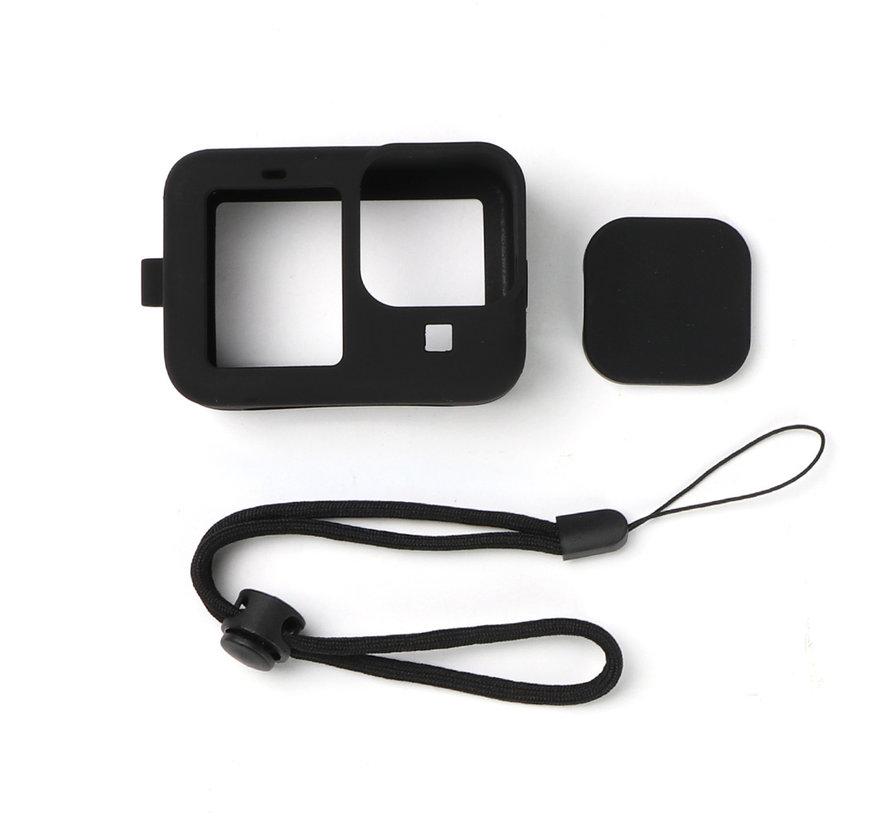 Siliconen Case voor GoPro Hero 9