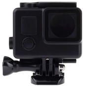 Blackout Housing GoPro Hero 3 / 4