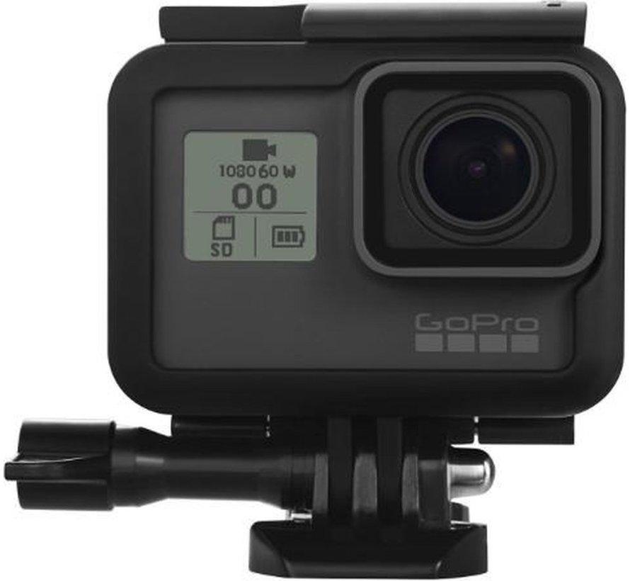 Frame voor GoPro Hero 5/6/7