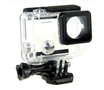 Standard Dive Housing GoPro Hero 3 / 4