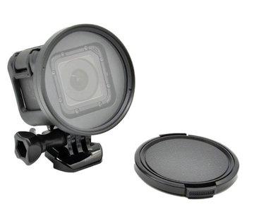 UV Filter GoPro Hero Session