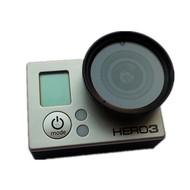 UV Filter GoPro Hero 3/3+/4