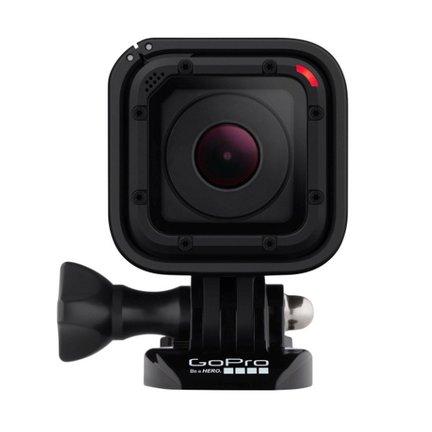 GoPro Hero 4 en 5 Session Accessoires