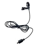 Microfoon GoPro Hero 3/3+/4