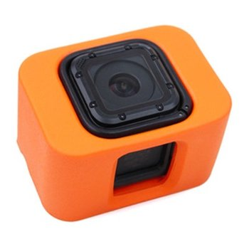 Floaty voor GoPro Hero 4 en 5 Session