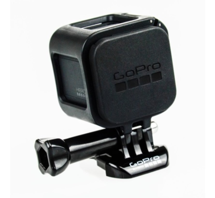 Lens Kapje voor GoPro Hero 4 en 5 Session
