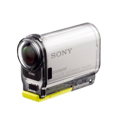 Sony Action Cam Accessoires