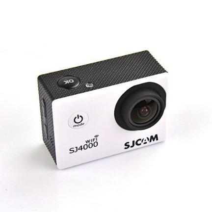 SJCAM Action Cam