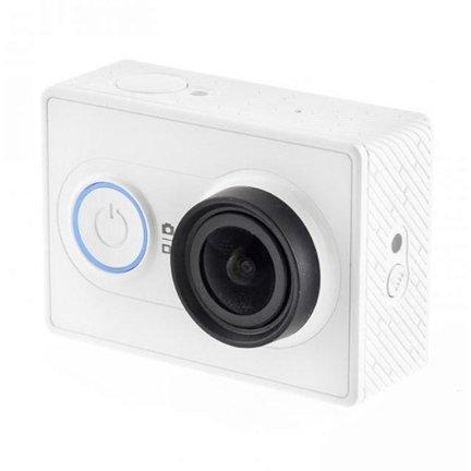 Xiaomi Yi Action Cam Accessoires