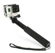 Selfie Stick Pro