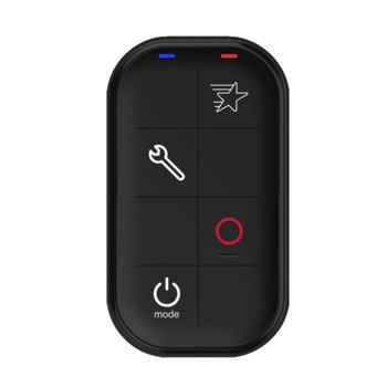Slim Remote voor GoPro Hero 5 4 3