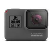 Lens Protectors Set GoPro Hero 5 6