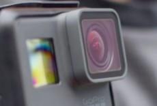 Verleng de filmtijd van je GoPro Hero 5
