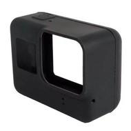 Silicone Case GoPro Hero 5 6