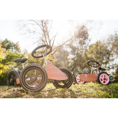 smikeson The original Tribel TRICYCLE