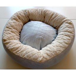 Hundebett Donut individuell