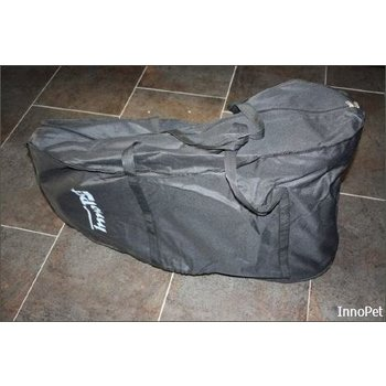 InnoPet Transporttasche für Buggy