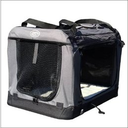 Hundetransportbox InnoPet