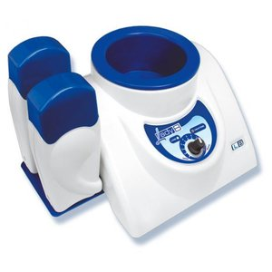 Biemme Lady B Combinato 400ml