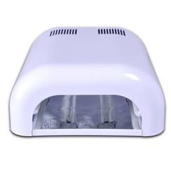 Gel nagel droger UV lamp 36 Watt (inclusief lampen)