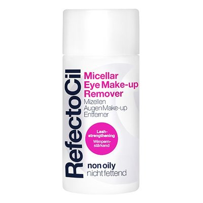 Refectocil Eye makeup remover 150ml