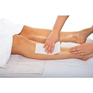 Cursus professioneel body waxing (optioneel met starterskit Pro)