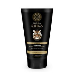 Tiger's Paw Reviving Face Cleansing Scrub 150ml