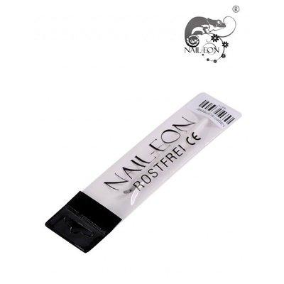 NAIL-EON cuticle knife