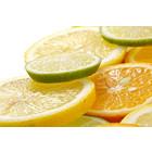 Dr. Nobis Alpha Fruit Acid 15 %